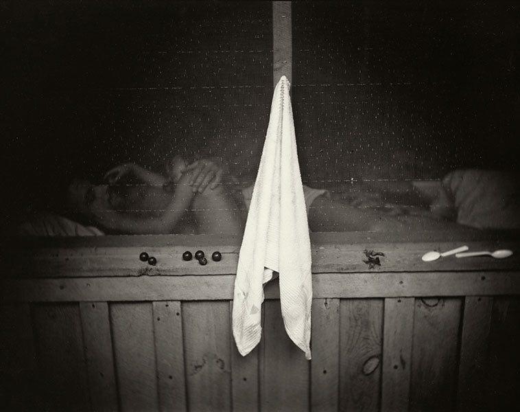 Εφηβική ηλικία γυμνό συλλογή φωτογραφιών