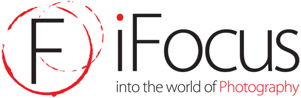 iFocus - into the world of photography